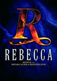Rebecca (Logo: VBW)