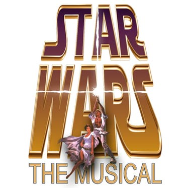 Star Wars - The Musical