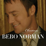 Bebo Norman
