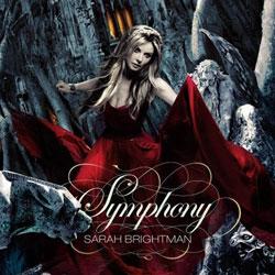 Sarah Brightman: Symphony (2008)