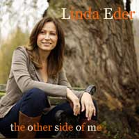 Linda Eder - The other side of me