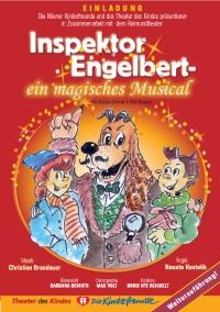 Inspektor Engelbert