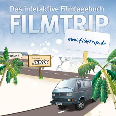 filmtrip.de