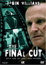 The Final Cut - Robin Williams