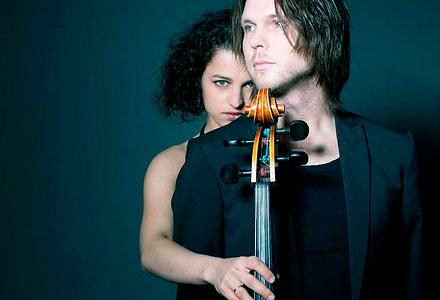 Foto: K & L Orchestra