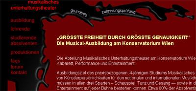 http://www.musicalkons.at.tt/