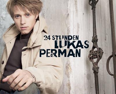 Lukas Perman; Pic: Susanne Stemmer
