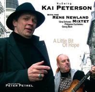 Kai Peterson-Henry