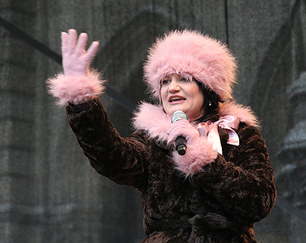 Sigrid Hauser