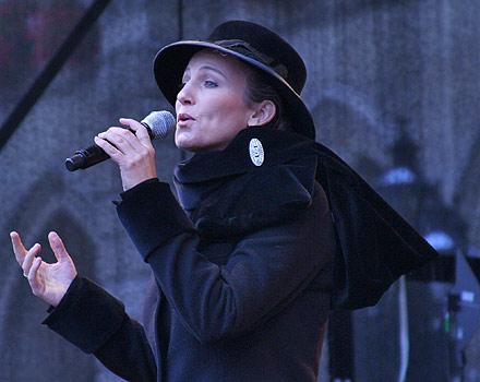 Susan Rigvava-Dumas