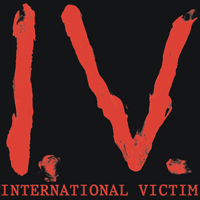 International Victim