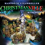 Mannheim Steamrollers