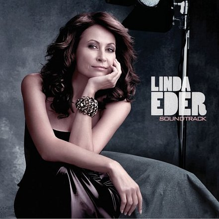 Linda Eder - Soundtrack