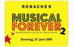 musicalforever2.jpg
