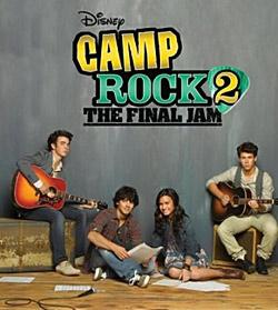 camprock.jpg