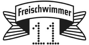 freischwimmer2011.png