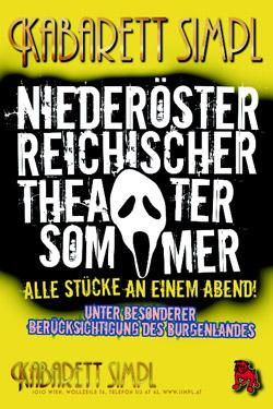 programm_noetheater.jpg