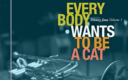 everybody-wants-to-be-a-cat.jpg