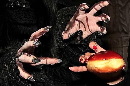 vampirkrapfen1.jpg
