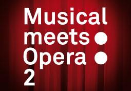 Musical Meets Opera