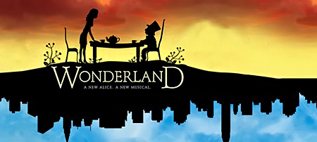 wonderland-frank-wildhorn.jpg