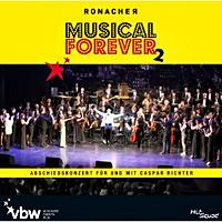 musical_forever_2.jpg