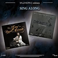 wildhorn_sing_along.jpg