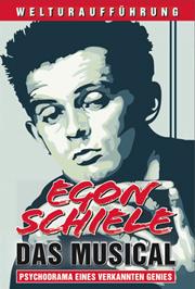 schiele11.jpg