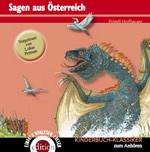 sagen-oesterreich-hb.jpg