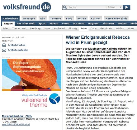 deutschland-premiere_rebecca.jpg
