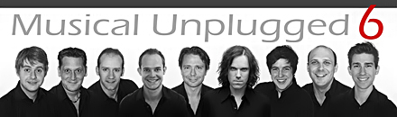 musical_unplugged6.jpg