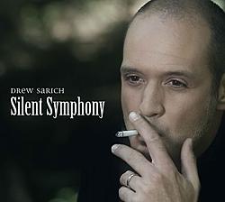 drew-sarich-silent-symphony.png
