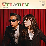 1273599-she-and-him-holiday-album-200×200.jpg