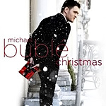 buble-holiday.jpg