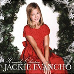jackie-evancho-holiday.jpg