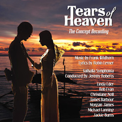 tears_of_heaven-cover_300×300.jpg