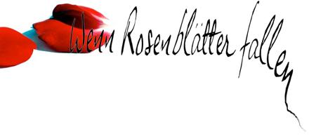 rosenblaetter2012.jpg
