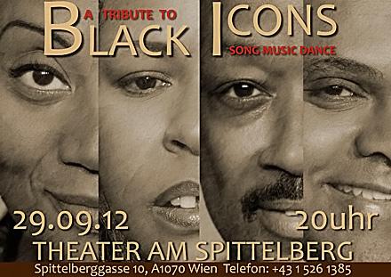 blackicons2012.jpg
