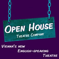 open_house_theatre_logo.jpg
