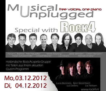 musicalunplugged2012.jpg