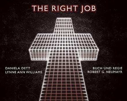 therightjob2012.jpg