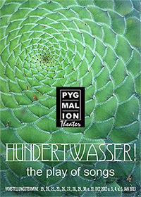 hundertwasser-bild-200×280.png