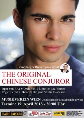chinese-conjurer-plakat004ws.jpg