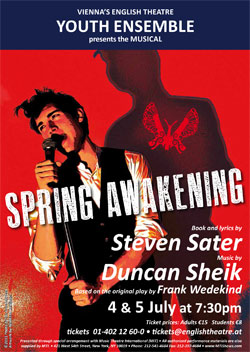springawaking-a6-1.jpg
