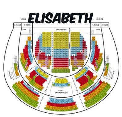 sitzplan_elisabeth.jpg