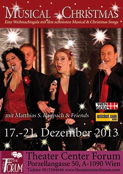 plakat_musicalchristmas2013_centerforum.jpg