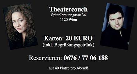 theatercouch.jpg