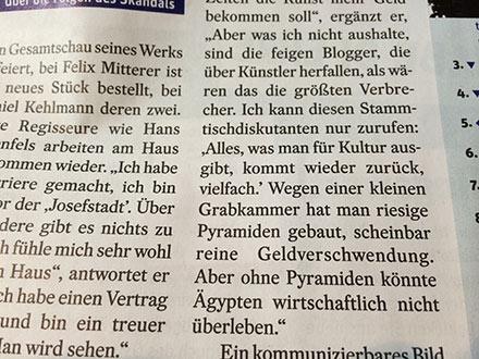 foettinger2014.jpg