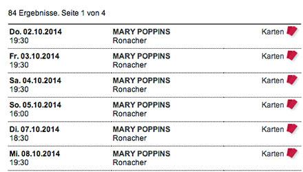 marypopptins.jpg