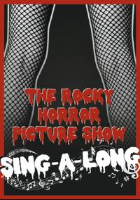 rocky2014.jpg